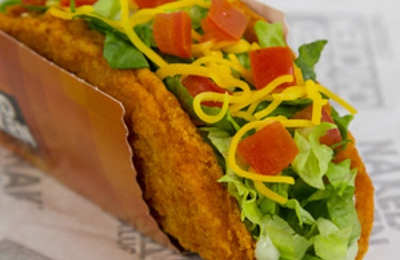 Taco Bell - North Canton, OH