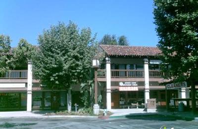 Ichiban - Brea, CA