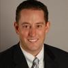 Shane E. Oliver: Allstate Insurance