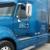 El Paso Freight Services