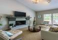 Tiffany Oaks Apartments - Altamonte Springs, FL