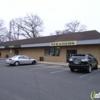 Kidzland Childcare Center