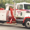 Berry Brothers Towing-Trnsprt