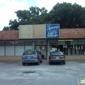 St Anthony's Catholic Gift Shop - Tampa, FL