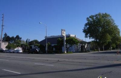S F Police Credit Union - San Mateo, CA