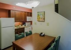 Residence Inn Herndon Reston - Herndon, VA