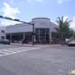 Grillfish - Miami Beach, FL