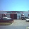 Automotive Center Of Texas