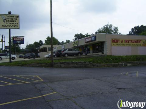 Zip19 payday loans photo 7