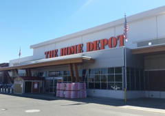 The Home Depot - Flagstaff, AZ
