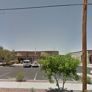 Jim Bowden DDS - El Paso, TX
