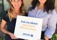 LaRae Means: Allstate Insurance - Sierra Vista, AZ