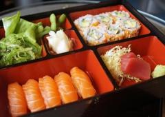 Sushi-Teq - Boston, MA