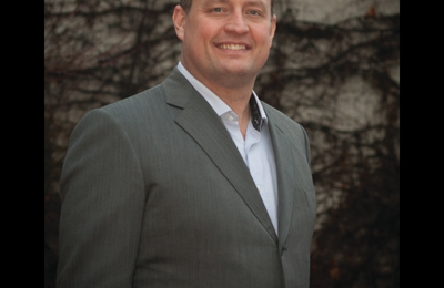 Brian Seyfert - State Farm Insurance Agent - Beech Grove, IN