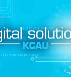 KCAU Digital Solutions - Sioux City, IA