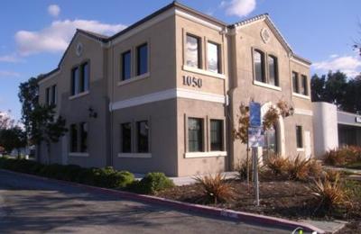 San Jose Funeral Service - San Jose, CA