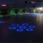 Deptford Skating Center - Westville, NJ