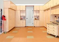 Closets By Design   Sunbury, OH