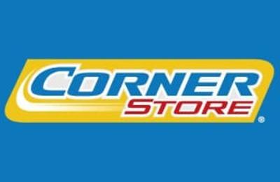 Corner Store - New Braunfels, TX