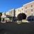 Holiday Inn Express & Suites Danbury - I-84