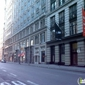 1000 Heads - New York, NY