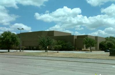 Lowe's Home Improvement - Richardson, TX