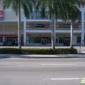 AT&T Authorized Retailer - Miami, FL