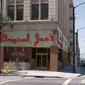 Original Joe's Fine Italian Foods - San Jose, CA