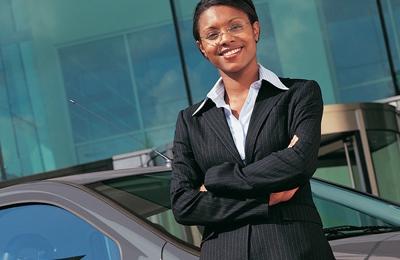 National Car Rental - Hyannis, MA
