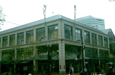 Juicy Couture - Portland, OR