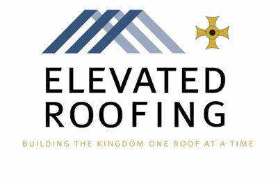 Elevated Roofing, LLC - Frisco, TX