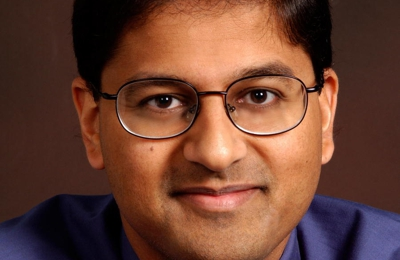 Raj Shah, MD - Chicago, IL