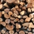 Jones' Firewood Yard