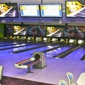 Tuttle's Bowling Bar & Grill - Hopkins, MN