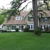 Howarth House Bed and Breakfast