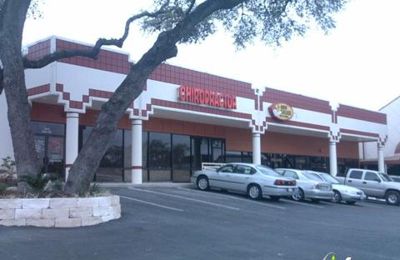 Five Star Cleaners - San Antonio, TX