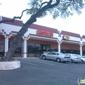 DD Alta Belleza Salon - San Antonio, TX