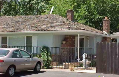 Caring Families Inc. - Elk Grove, CA