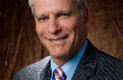 Dr. Mitchell Lee Petusevsky, MD - Naples, FL