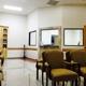 Alliance In Health Diabetes Control Center
