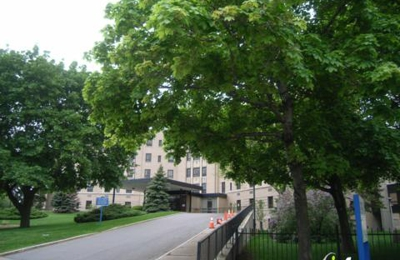 Unity Health System - Rochester, NY