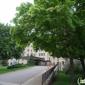 Walk In Care Center - Rochester, NY