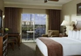 Hilton Grand Vacations at Tuscany Village - Orlando, FL