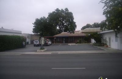 Sequoia Veterinary Hospital - Redwood City, CA