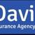 Davis Insurance Agency