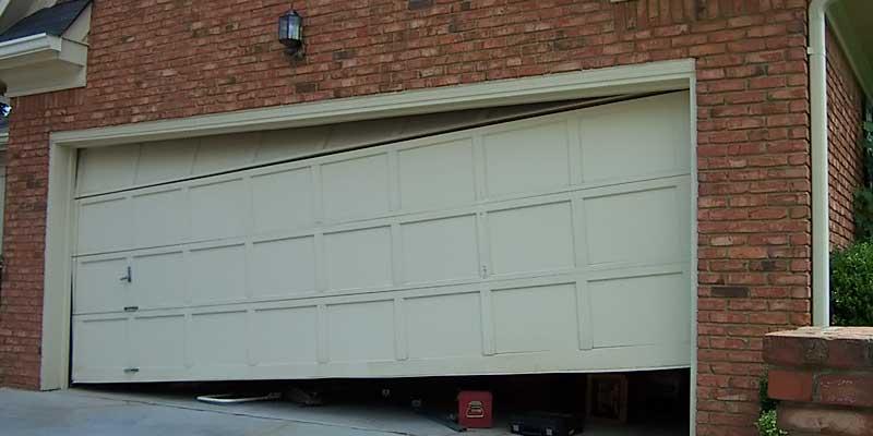 Aaa Garage Door Houston Tx 77092 Closed Yp Com