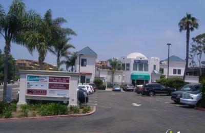 Mr Handyman - Encinitas, CA