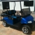 Southern-Links Golf Car