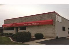 Lisa Allen State Farm Insurance Agent 3375 S Walnut St Bloomington In 47401 Yp Com