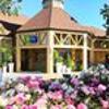 Holiday Inn Express Solvang - Santa Ynez Valley